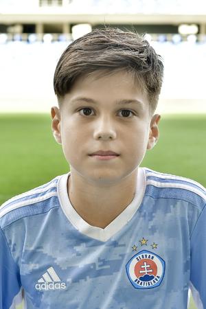 Christian Barczi