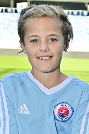 Filip Czinege