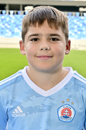 Miroslav Ružiak