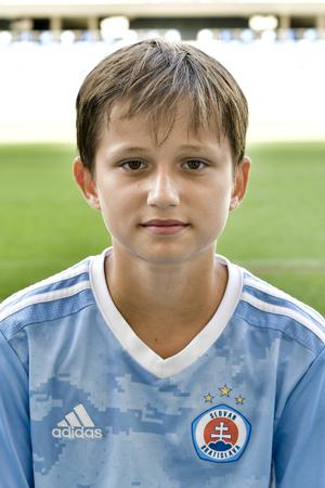 Denis Žofčák