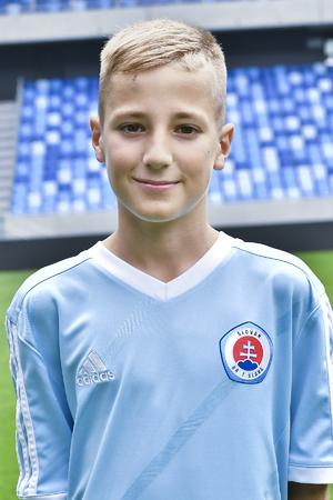 Adrián Androvič