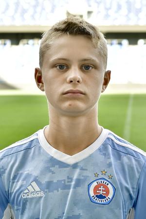 Timotej Toplanský