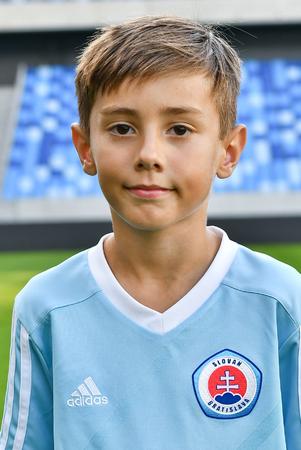 Michal Babulic