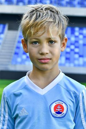 Marcus Šimon Péter