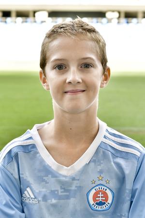 Erik Stašiniak
