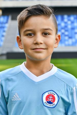 Viktor Trusina