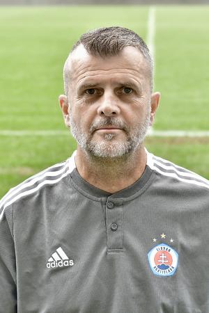 Ján Uhrin