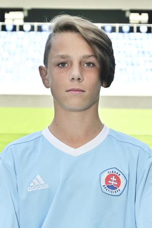 Marco Mravec