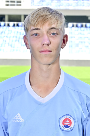 Marko Maximilián