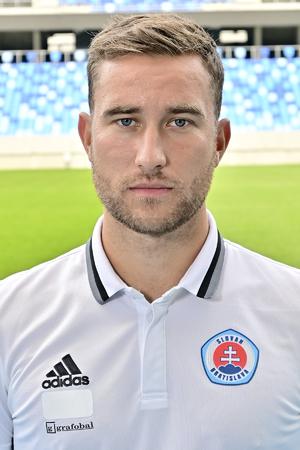 Adrián Lysák