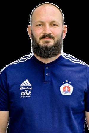 Radomir Mijatovič