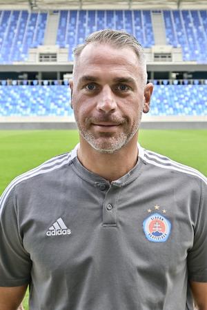Peter Boroš
