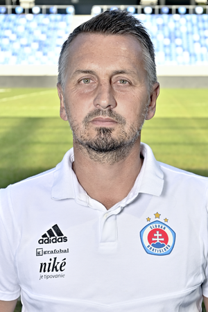 Patrik Lipnický