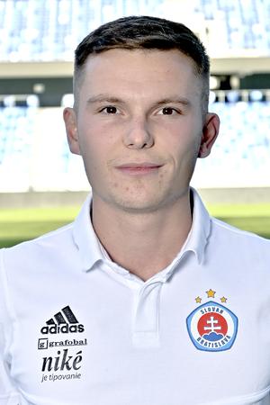 Filip Briška