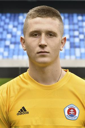 Stanislav Mateleha