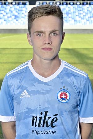 Martin Kušnír