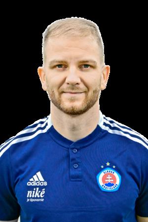 Adrián Filan