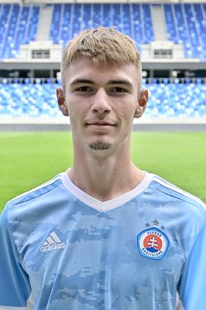 Zoran Ivanics