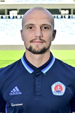 Erik Flámik