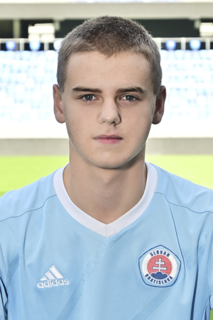 Jozef Kováč