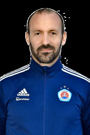 Martin  Rusňák