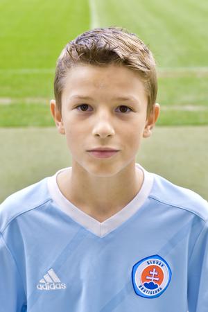 Juraj Kapusta