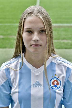 Simona Vaculová