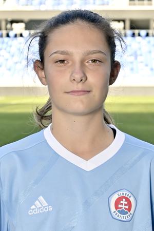 Alica Turanová