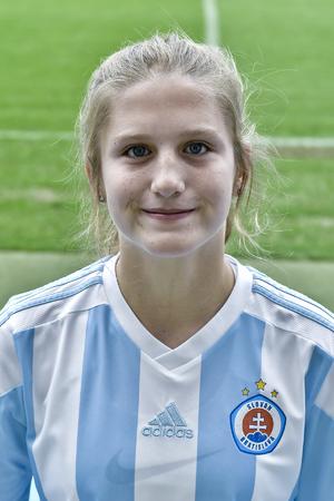 Viktoria Riegel