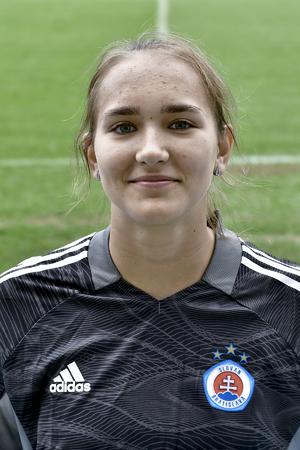 Erika Múcsková