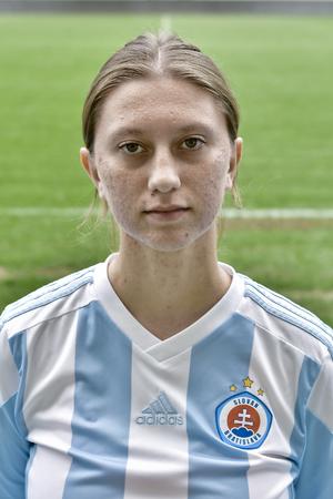 Alessandra Stroppiana