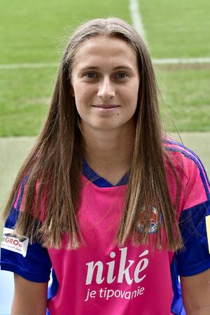 Radoslava Halásová