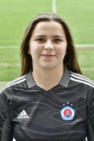 Martina Geletová
