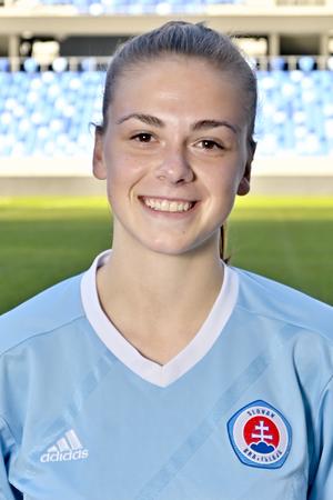 Andrea Múčková