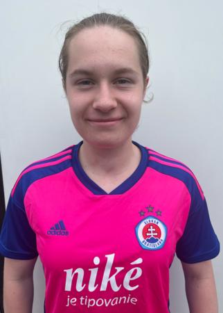 Diana Mičencová