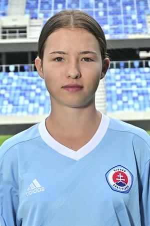 Alica Lichá