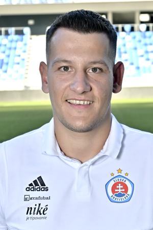 Tomáš Kállay