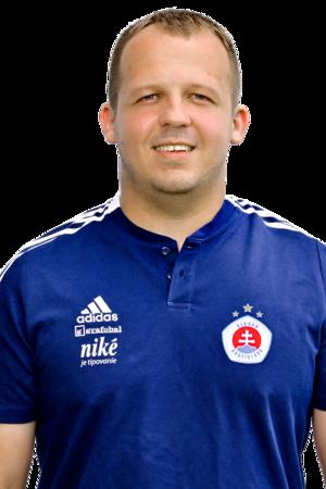 Jaroslav Holub