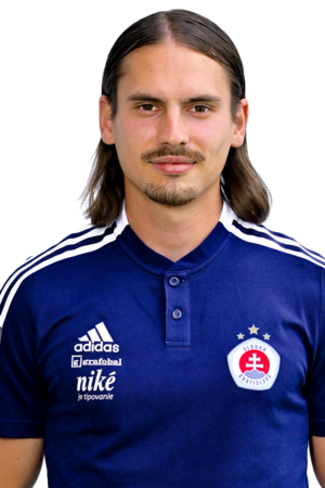 Samo Brunovský