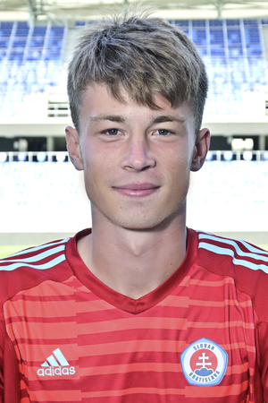 Filip Krížik