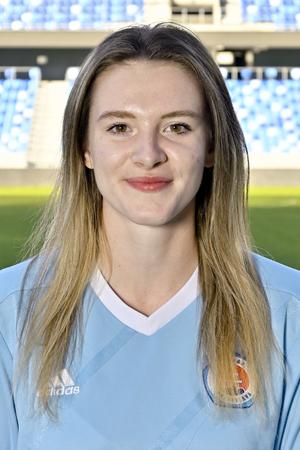 Kristína Tipulová