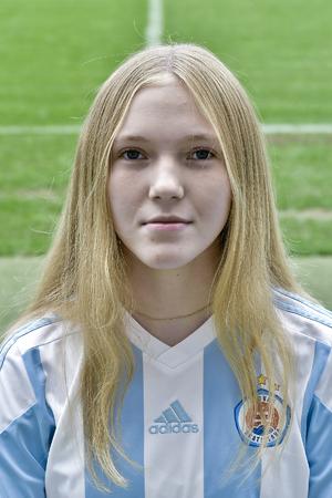 Lola Gibejová
