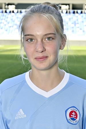 Terézia Turlikova