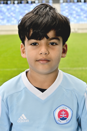 Hussein Ghanem