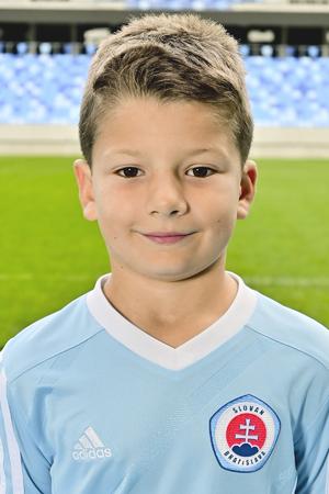 Filip Mroček