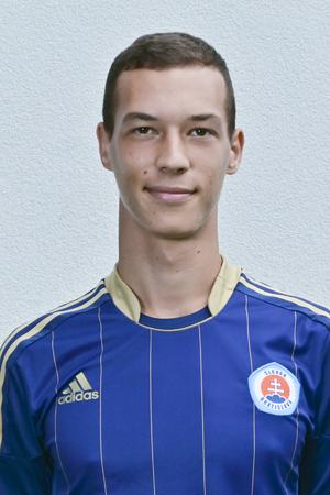 Jakub Lieskovský
