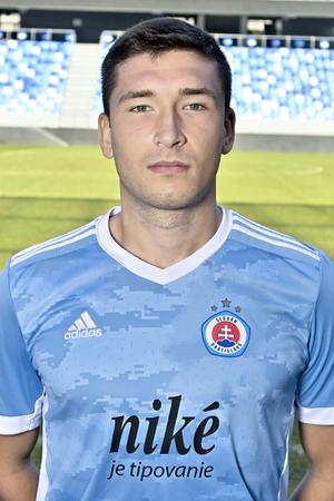 Jakub Baláž