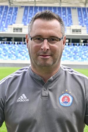 Michal Suchomel