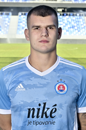 Juraj Lacko