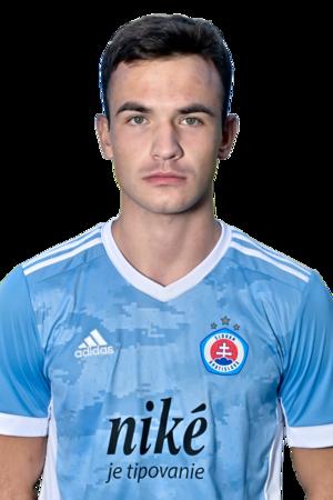 Roman Čerepkai